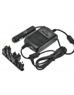 Hape AV-65 auto laptop voeding 120W