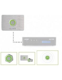 Bente One Touch Easy bedienknop voor Bente HQ