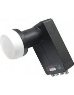 Inverto Black Ultra Quattro LNB