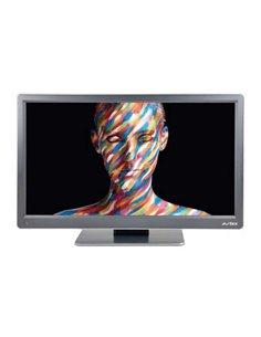 Avtex 168DRS 16 Led TV DVB-T/DVB-S2/HD DVD rec