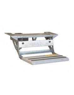 P2000/10750-550R electrische kantel trap