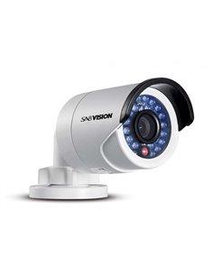 SABVISION 2100 Mini Bullet IP Camera