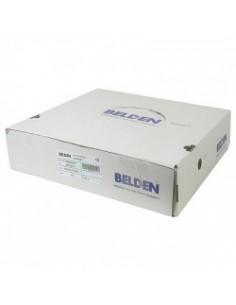 Belden UTP-cat5E grijs 100 meter