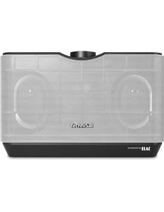 Technisat Audiomaster MR-2 60W stereo multir.-spea
