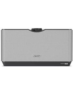 Technisat Audiomaster MR-3 90W stereo+sub multir.-