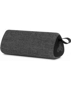 Technisat Bluspeaker TWS zwart bluetooth speaker