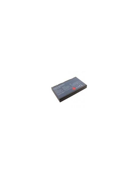 Accu Acer Aspire 3690 serie 11.1v 4800mAh (replace)