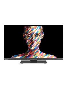 Avtex L199DRS 19 inch Full HD Led TV DVB-T2/S2H