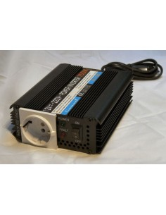 Comwell Power Inverter 150Watt