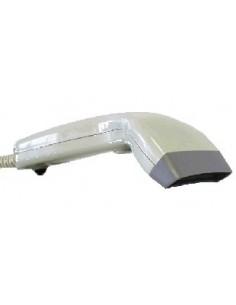 Barcode scanner USB