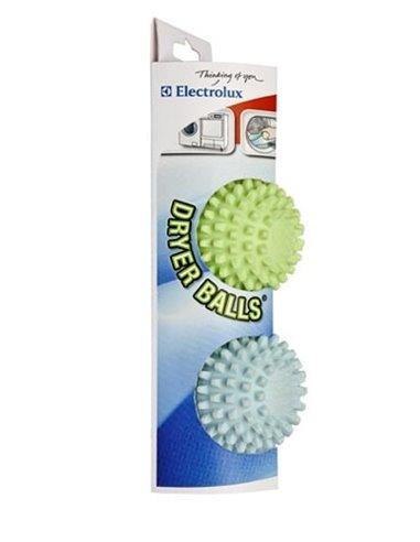 Electrolux Wasdrogerballen (dryerballs®)
