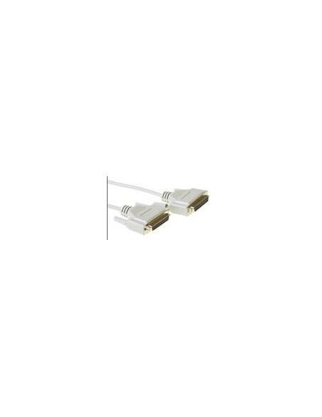 Kabel Serieel D25F-D25F 3.0mtr