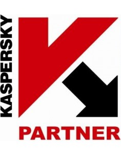 Kaspersky Software NL