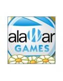 Games van Alawar (NL) + online spel Adventures in Time