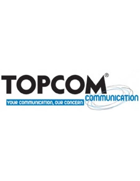Topcom Twintalker 9100 PMR box Long Range