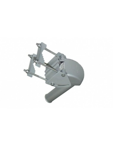 Motor H-H mount Motec DiSEqC 1.2 SG2100