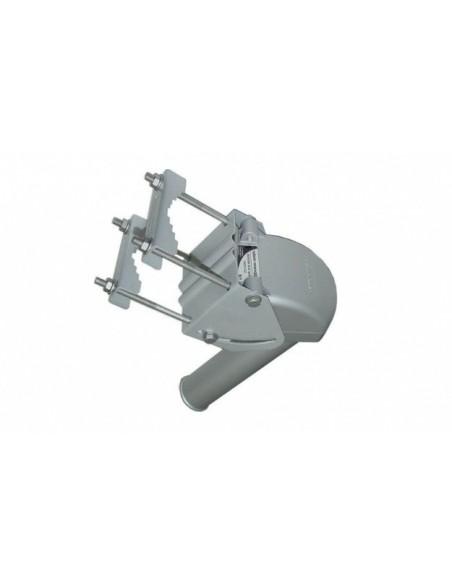 Motor H-H mount Moteck DiSEqC 1.2 SG2100