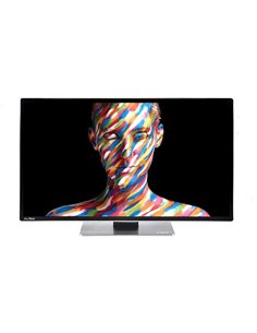 Avtex 217DRS 21,5 Led TV DVB-T/DVB-S2/HD DVD rec