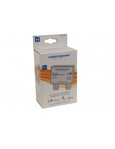 Hirschmann DPO-2104 splitter IEC kabelkeur