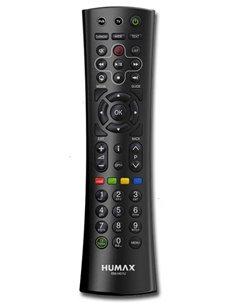 AB Humax IRHD-5300 (RM-H01U) afstandsbediening