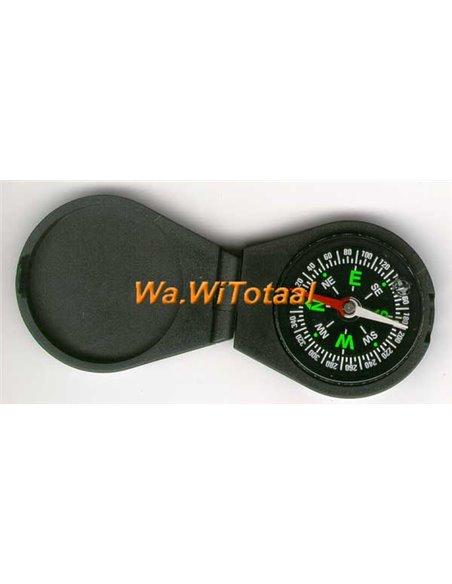 Lensatic K-2199 kompas klein