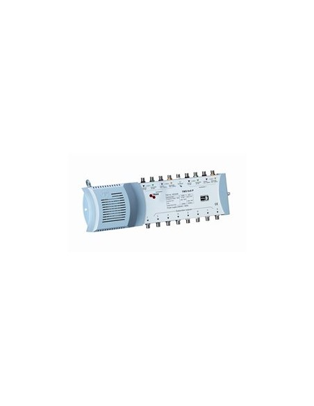 Diseqc / Switches
