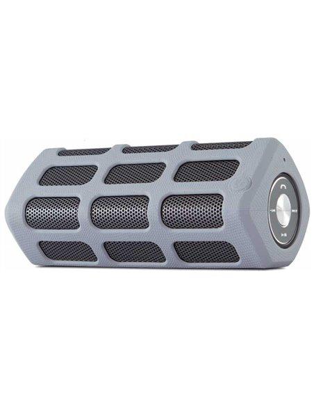 AB-verlengers / Bluetooth