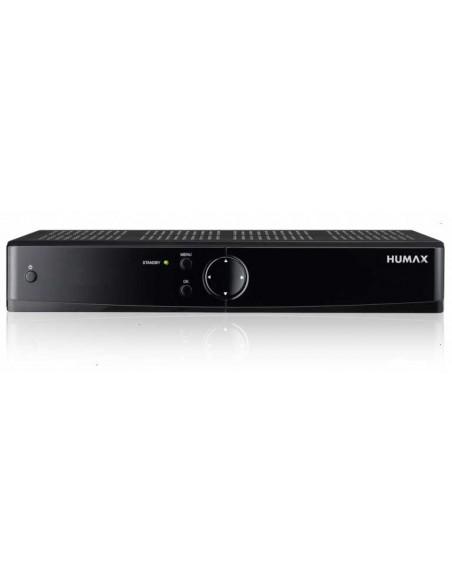 Digitale Kabel (DVB C)