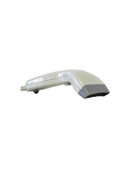 Barcode scanner(s)