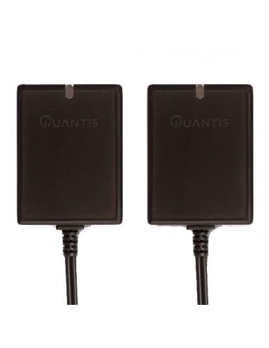 Quantis LSW-1 Wireless set draadloze verbinding