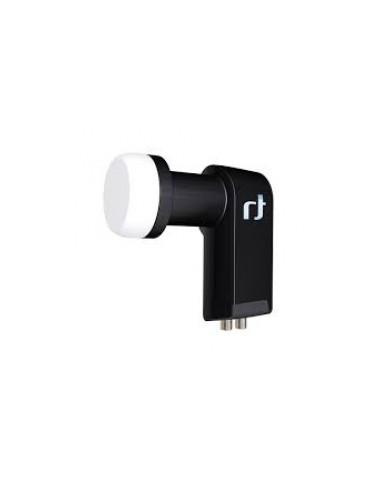 Inverto Black Ultra Twin LNB