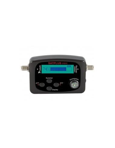 Telestar SatPlus mini digitale satfinder