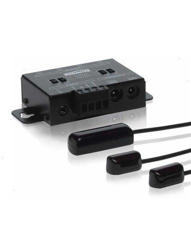 Marmitek IR control Pro 10 XTRA IR Blaster remote