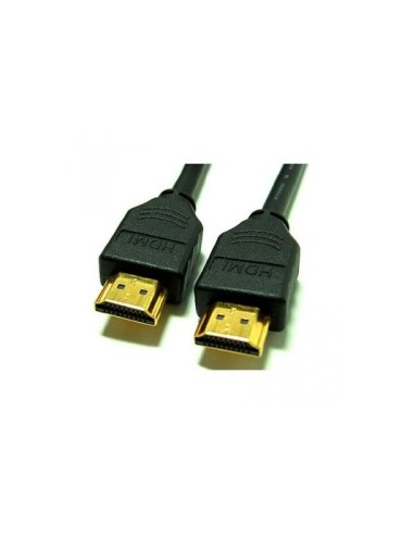 HDMI kabel 3mtr blister