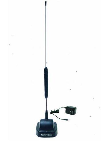 Technisat DigiFlex TT4-NT antenne DAB+ / DVBT