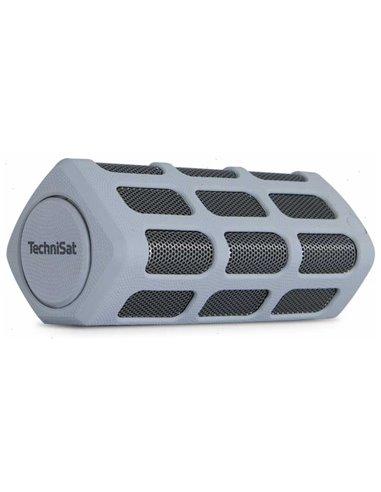 Technisat Bluspeaker OD-300 outdoor bluetooth.sp.