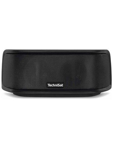 Technisat Bluspeaker ID-100 bluetooth speaker zwar