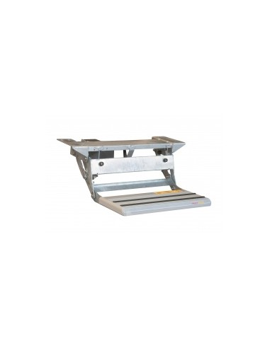 P2000/10750-440R electrische kantel trap