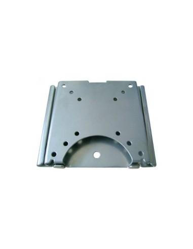 Svensen S-V5 / LCD110 Q-R Vesa bracket