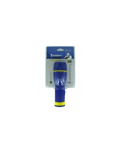 Michelin M-40L21 20,5cm soft-touch led zaklamp
