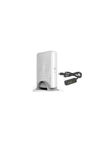 Denson 1010 Mini V2 CI-slot 12V HD tuner