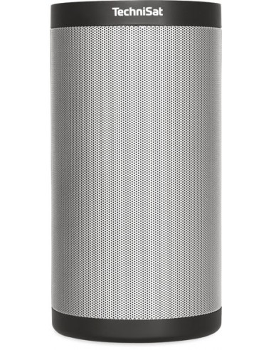 Technisat Technisound MR-2 stereo multiroom-speake