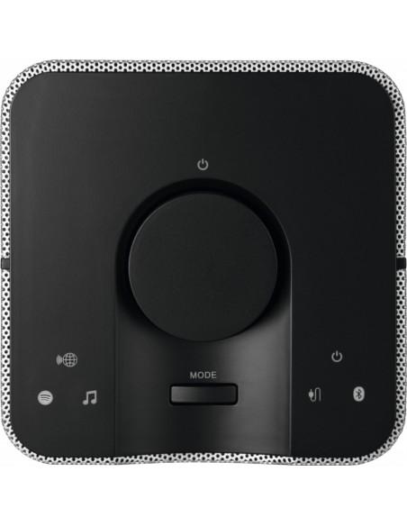 Technisat Audiomaster MR-1 30W mono/stereo multiroom