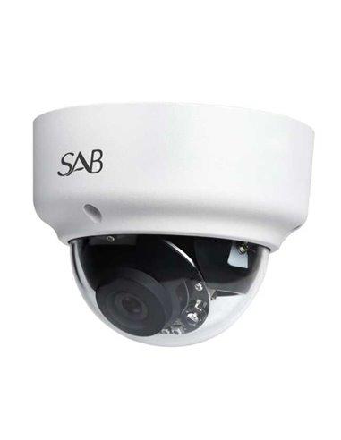 SAB IP1700 Camera Outdoor (P023)