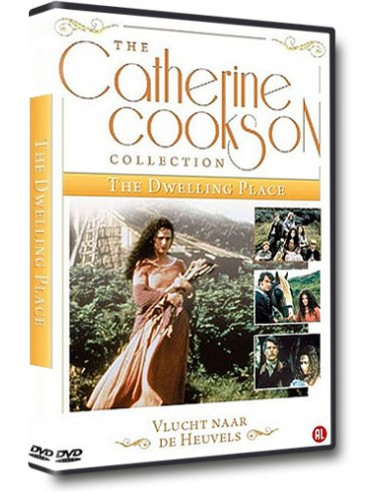 Catherine Cookson Collection - The Dwelling Place - DVD (1994)