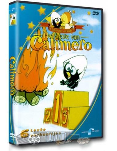 Calimero - Beste van - DVD