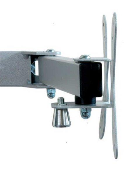 P2000/12483-210B verticaal verstelbare TV beugel