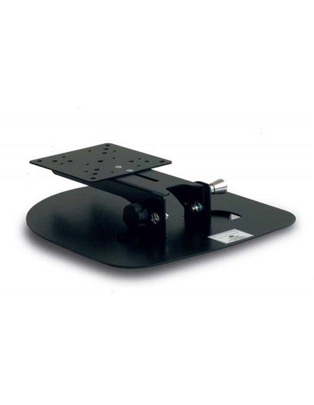 P2000/12536 LCD plafondbeugel