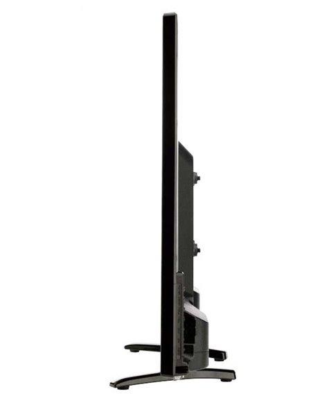 Avtex L329TRS 32 inch Full HD Led TV DVB-T2/S2