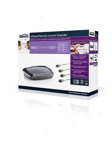 Marmitek Invisible Control-2 remote extender